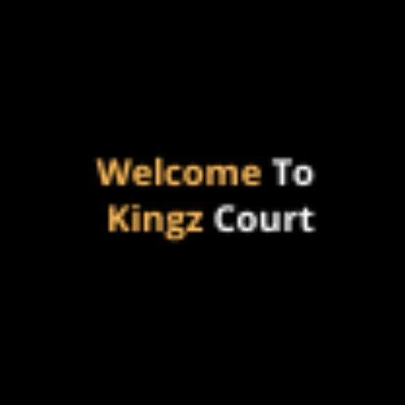 kingzcourt88